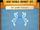 Ice Spider Brooch