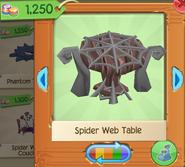 SpiderT 4