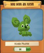 P Koala 4-min