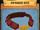 Golden Eagle Collar