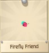 FireF 4