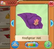 FireH 5