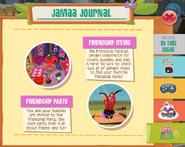 Journal 035 5
