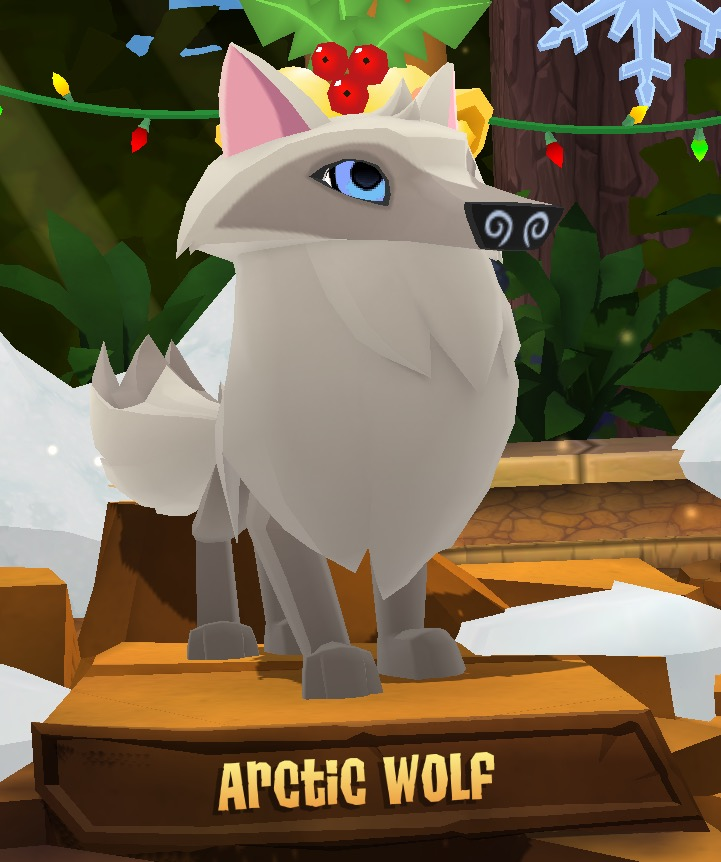 Image of: Youtube Play Wild Wiki Fandom Arctic Wolf Play Wild Wiki Fandom Powered By Wikia