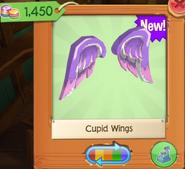 Cupid 0