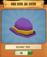 BowlT 4