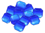 PileOfSapphires