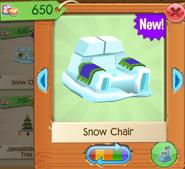 SnowC 2