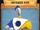 Bald Eagle Helmet