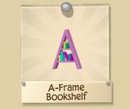 BooksA 6