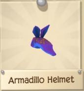 ArmadilloH 2