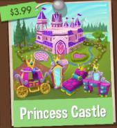 PrincessB 1
