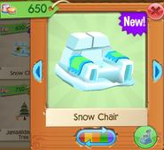 SnowC 5