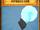 Dapper Polar Tail