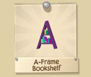 BooksA 2