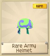 ArmyBlue