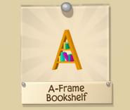 BooksA 4