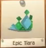 TiaraE 4