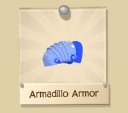 ArmadilloA 1
