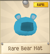 BearHatBlue