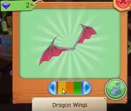 Beta dragon 1-min