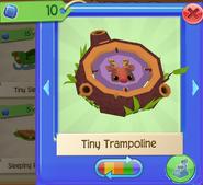 Tramp 2