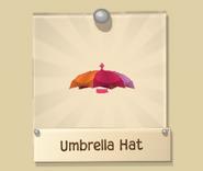 UmbrellaH 4