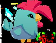 PekinRooster6