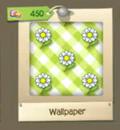 Wallb 15