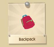 BackP 4