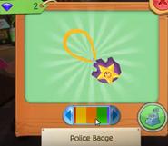 PoliceB 5