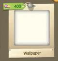 Wallb 1