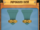 Floating Sconce