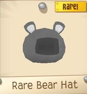 BearHatBlack