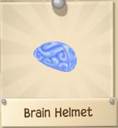 BrainH 6