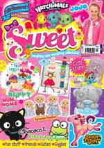 SweetN3