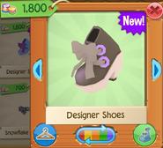 DesignerS 1