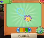 PoliceB 2
