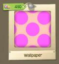 Wallb 10