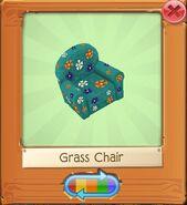 GrassCh 5