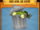 Smelly Trash Can