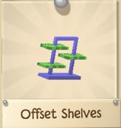 ShelvesO 2