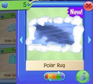 PolarR 3