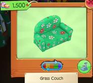 GrassC 4
