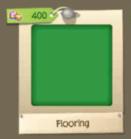Floor13-0
