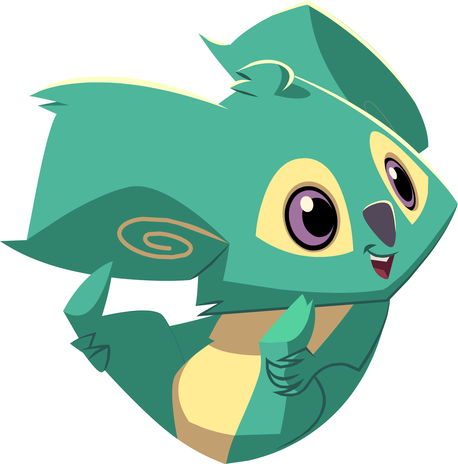 Image koala play wild wiki fandom powered - Animaljam wiki ...