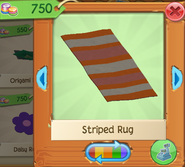 StripedR 5