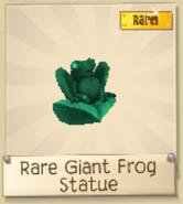 LYfrog5