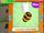 Honeybee Shirt & Wings