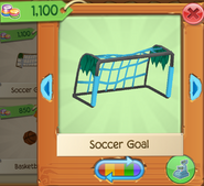SoccerG 6
